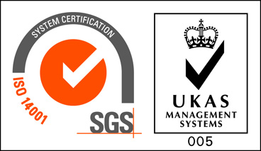 Sgs iso 9001 tcl hr